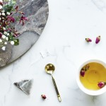 flower-tea_spoon